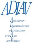 Logo ADIAV