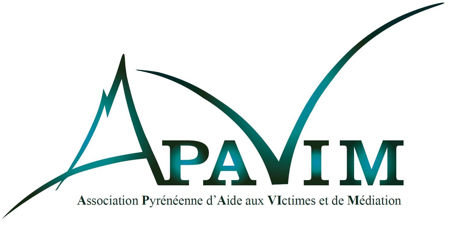 Logo APAVIM