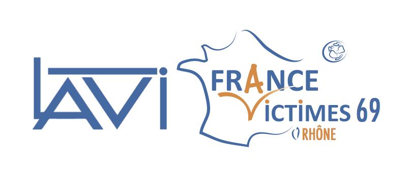 Logo LAVI