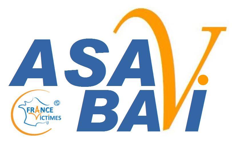 Logo ASAV BAVI