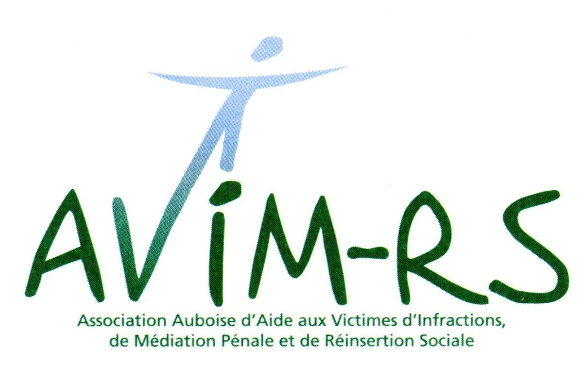 Logo AVIM-RS