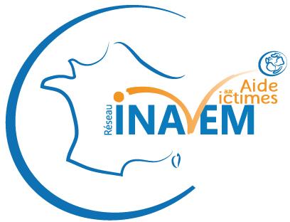 Logo AVEMA