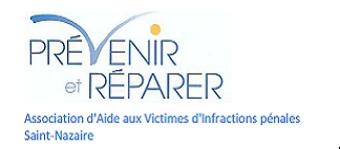 Logo Prévenir et Réparer