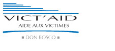 Logo VICT'AID