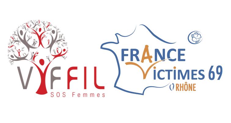 Logo VIFFILAVI