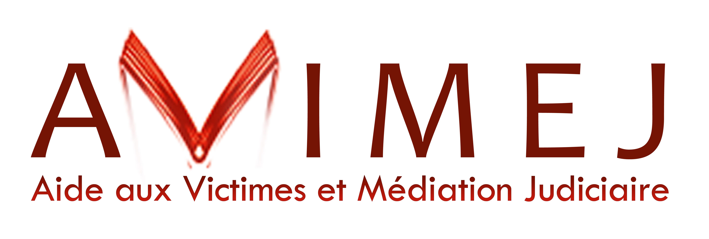 Logo AVIMEJ