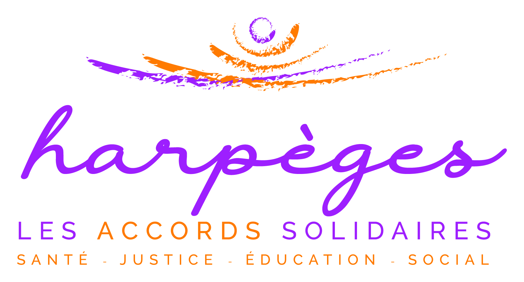 Logo Aide aux Victimes et Médiation