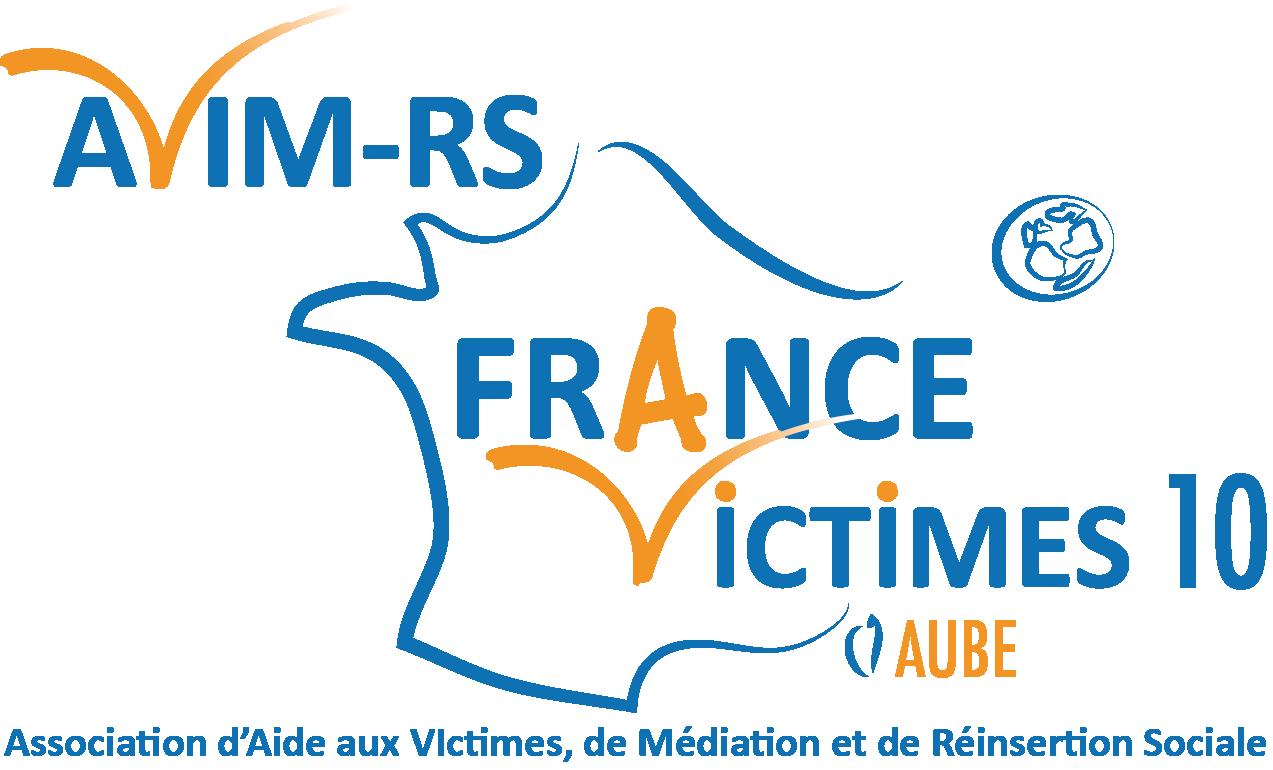 Logo AVIM-RS FV10