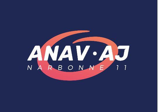 Logo ANAV