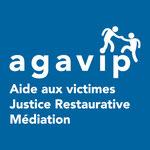 Logo AGAVIP