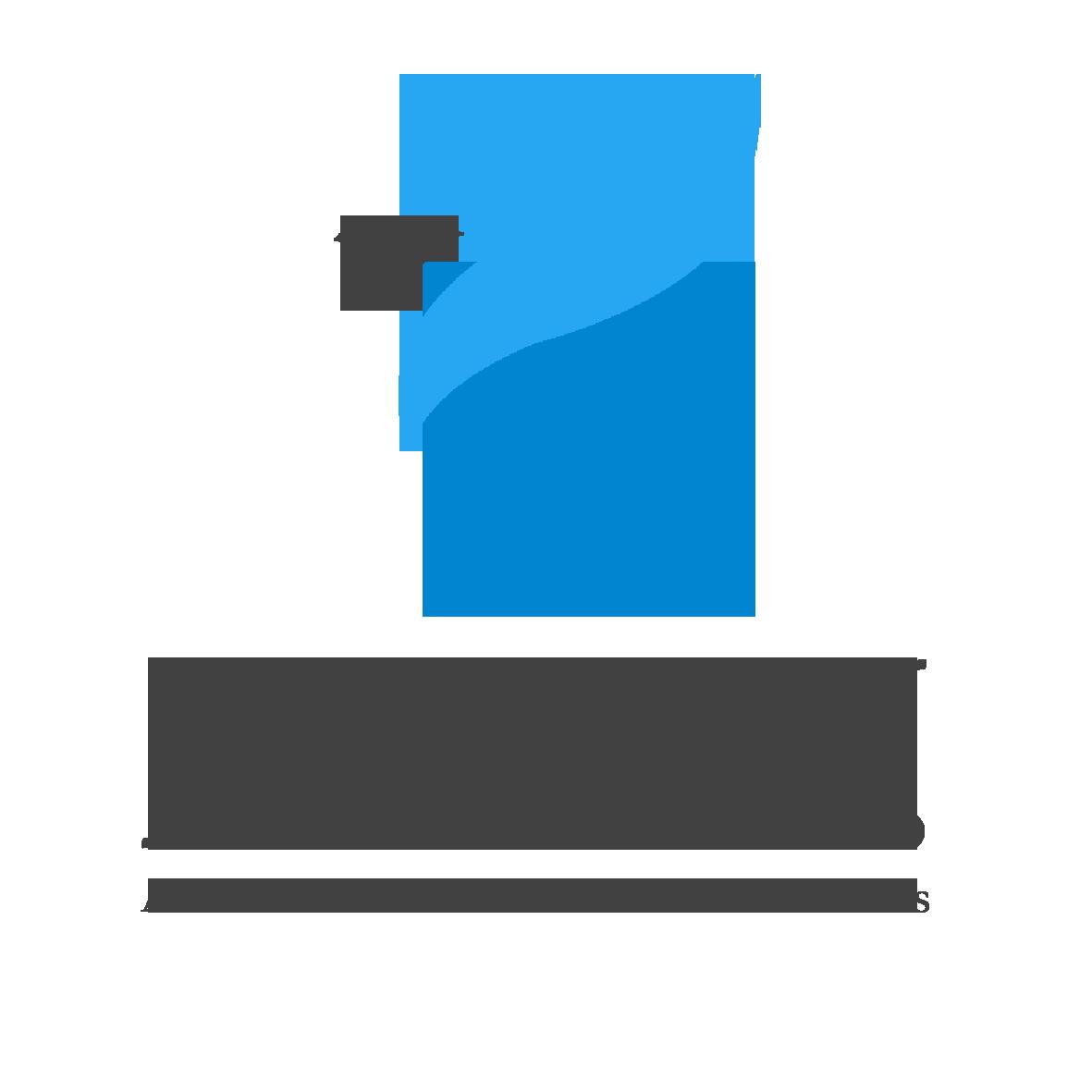 Logo ATAV