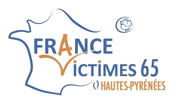 Logo F.V 65