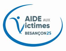 Logo AAVI