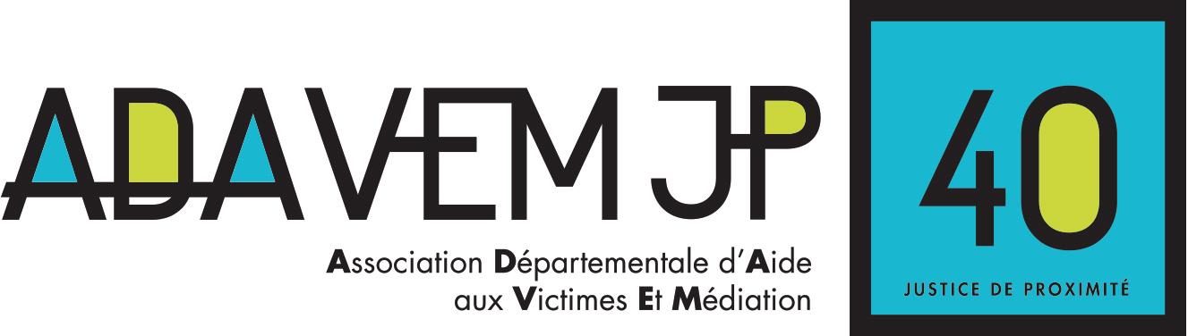 Logo ADAVEM JP40