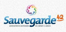 Logo SAUVEGARDE 42