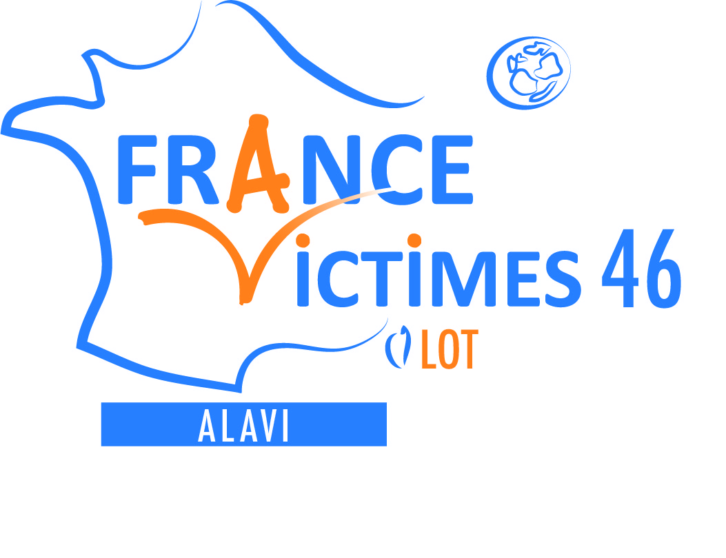 Logo FV 46